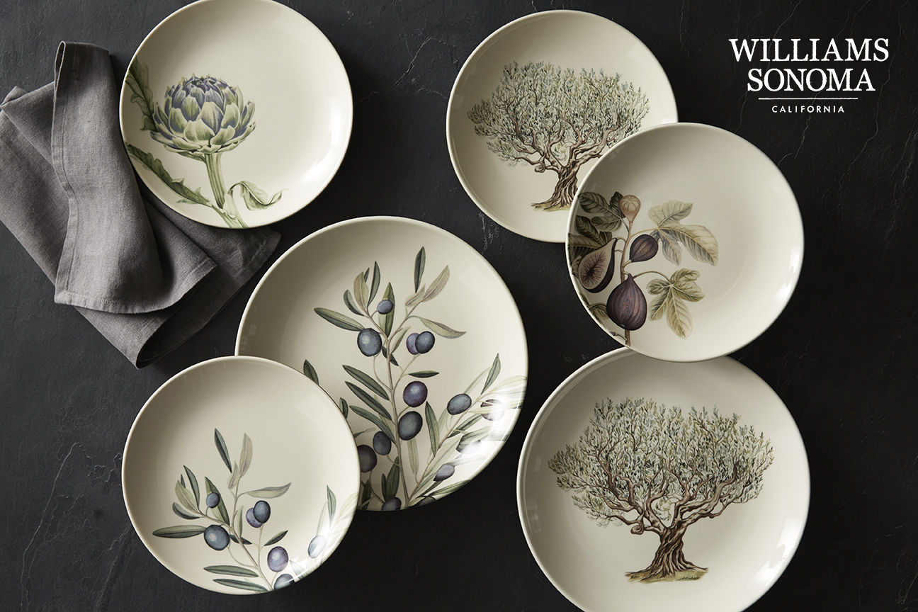 Napa_Farmhouse_Olive_Dinnerware-v1