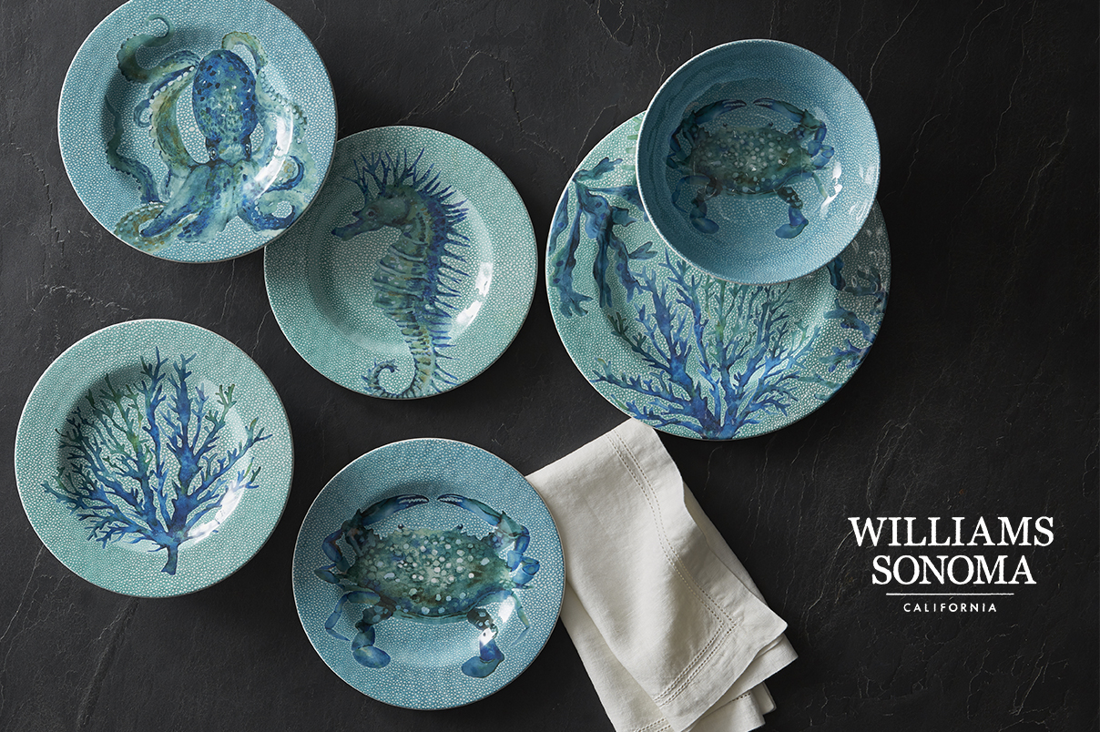 Sea_Creature_Melamine_Dinnerware-v2